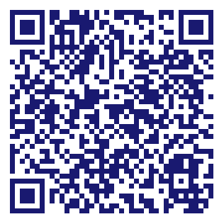 QR-Code for County Of Adams