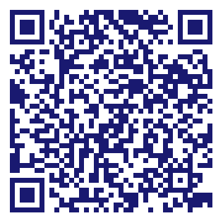 QR-Code for County Of Albany