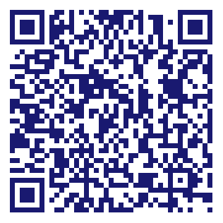 QR-Code for County Of Brunswick