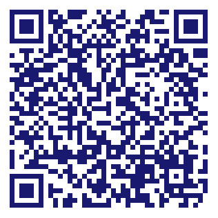 QR-Code for County Of Burt
