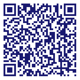 QR-Code for County Of Covington