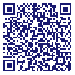 QR-Code for County Of Crawford