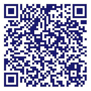 QR-Code for County Of Dixon