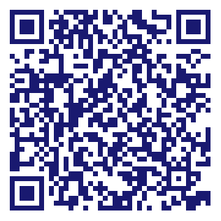 QR-Code for County Of Franklin