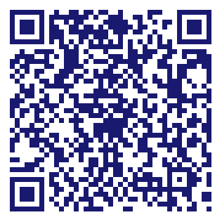 QR-Code for County Of Hinds