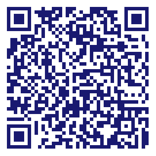 QR-Code for County Of Itawamba
