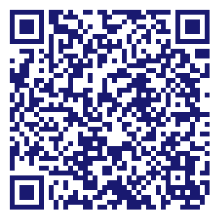 QR-Code for County Of Jefferson