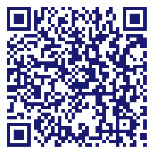 QR-Code for County Of Lincoln