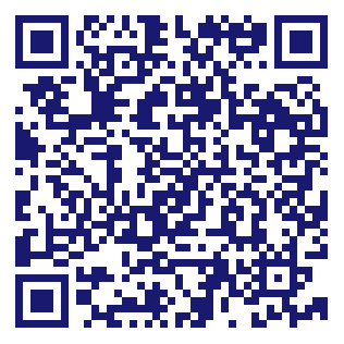 QR-Code for County Of Louisa
