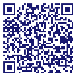 QR-Code for County Of Marshall