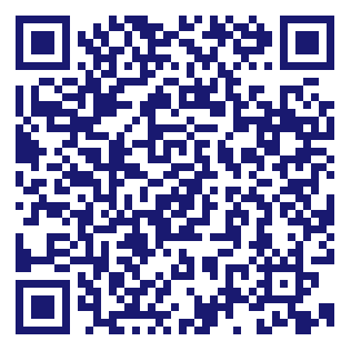 QR-Code for County Of Monroe