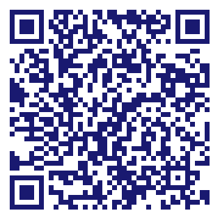 QR-Code for County Of Nemaha