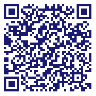 QR-Code for County Of Oregon