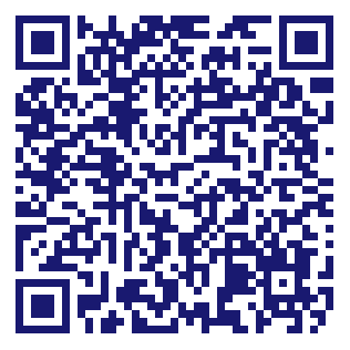 QR-Code for County Of Pike