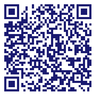 QR-Code for County Of Preston
