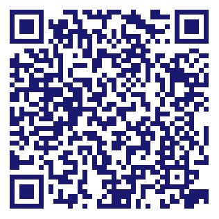 QR-Code for County Of Randolph