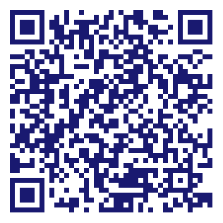 QR-Code for County Of Sheridan