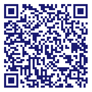 QR-Code for County Of Steuben