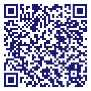 QR-Code for County Of Uinta