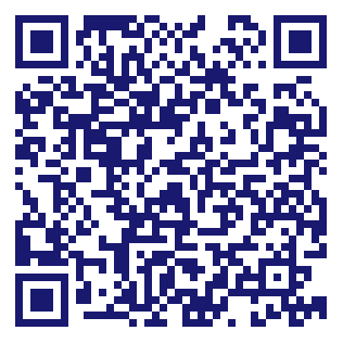 QR-Code for County Of Wayne