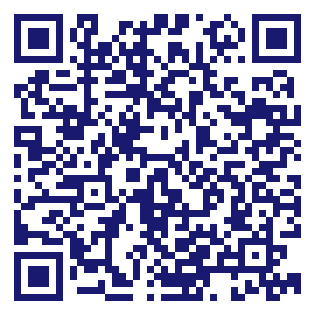 QR-Code for County Of Windham