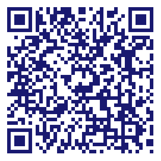 QR-Code for County Of Ziebach