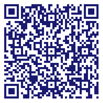 QR-Code for County Ordinary Office