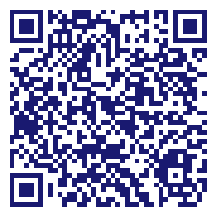 QR-Code for County Research