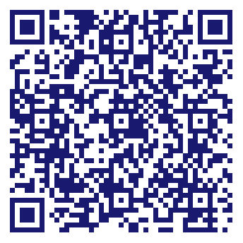 QR-Code for County Road Repair Shop