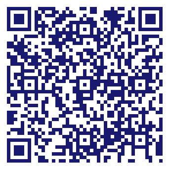 QR-Code for County Sand & Stone Inc