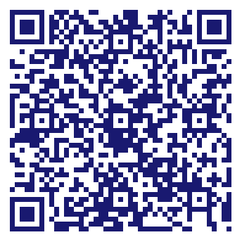 QR-Code for County Seed And Cropping