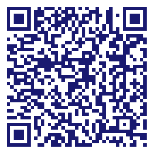 QR-Code for County Sheriff Dept