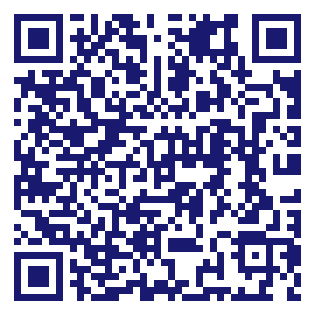 QR-Code for County Title Insurance