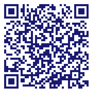 QR-Code for County Treasurer