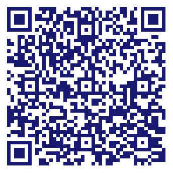 QR-Code for County Tuberculosis Clinic