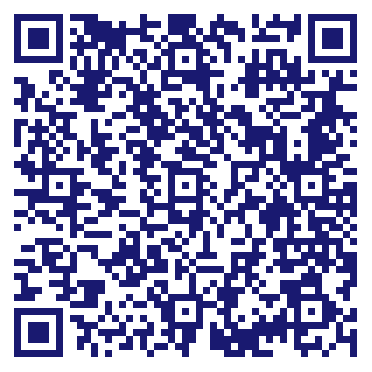 QR-Code for County Waste & Recycling Svc
