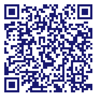 QR-Code for County Wide Insurance