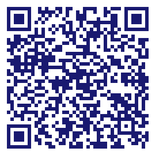 QR-Code for County Zoning