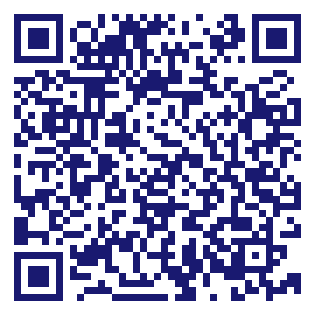 QR-Code for Countywide Builders