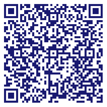 QR-Code for Countywide Oral-maxillofacial