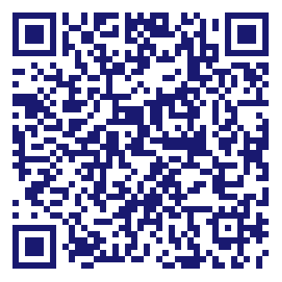 QR-Code for Countywide Realty