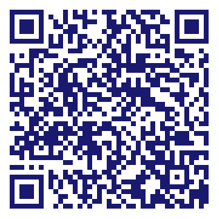 QR-Code for Countzcierge
