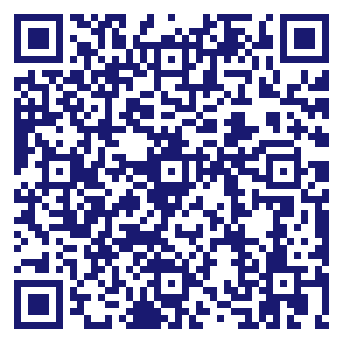 QR-Code for Couple Retreat Day Spa