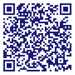QR-Code for Courier Express Inc