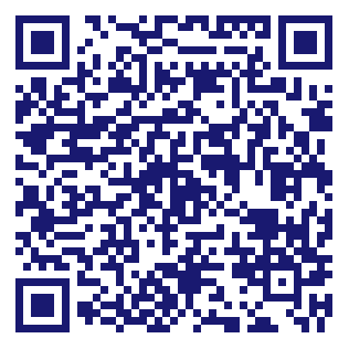 QR-Code for Courier Waterloo
