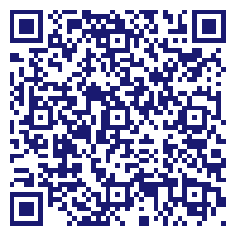QR-Code for Court Concrete Contractors