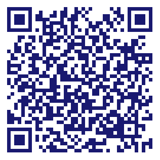 QR-Code for Court House