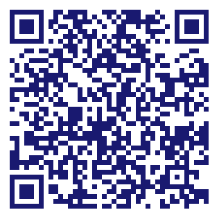QR-Code for Court Office