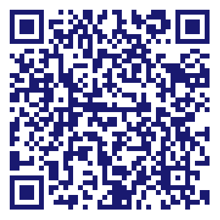 QR-Code for Court View Flowers
