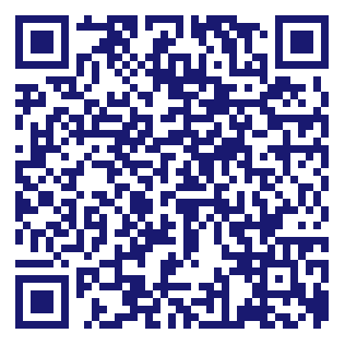 QR-Code for Courtesy Auto Lube